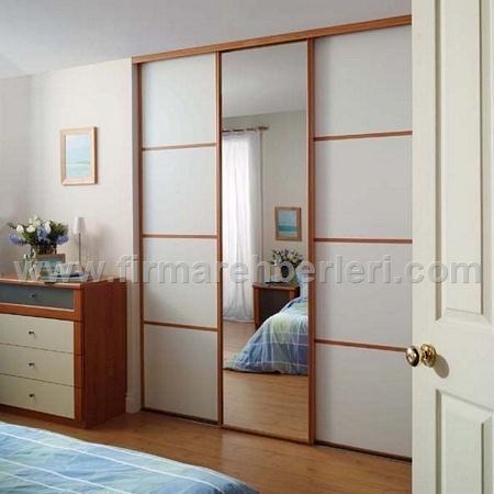 встроенные угловые шкафы купе в спальню фото цена