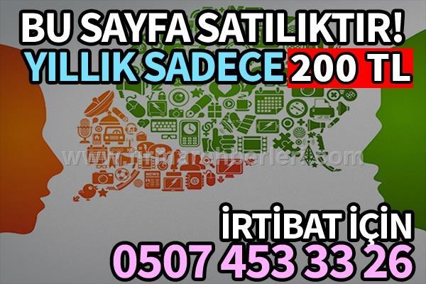 20151180f26c7b0-7a33-49c0-9fc9-5e01a7534c36.jpg (600Ã?400)